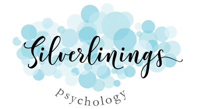 Silverlinings Psychology
